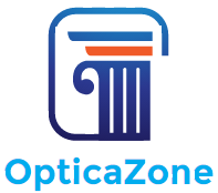 Optica Zone – News Around the Web
